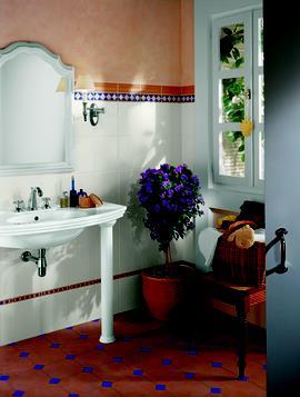 antike bäder antikes badezimmer alte technik waschtisch 1900 1800, Badezimmer