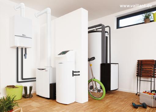 bhkw bhkws blockheizkraftwerke kraft w rme kopplung einfamilienhaus mehrfamilienhaus. Black Bedroom Furniture Sets. Home Design Ideas