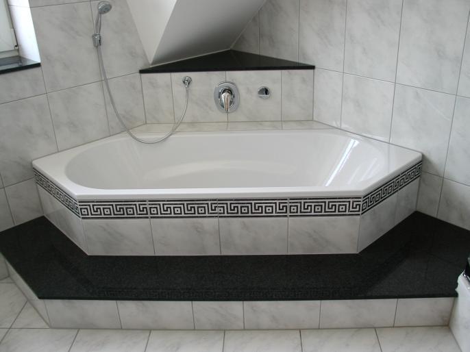 Firma hottenrott modernste b der badezimmer for Badezimmer design hannover