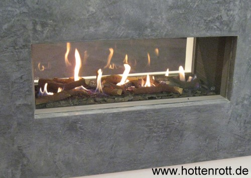 Kamin Hannover gas kamine gaskamin gaskamine gasofen design kamin fernbedienung