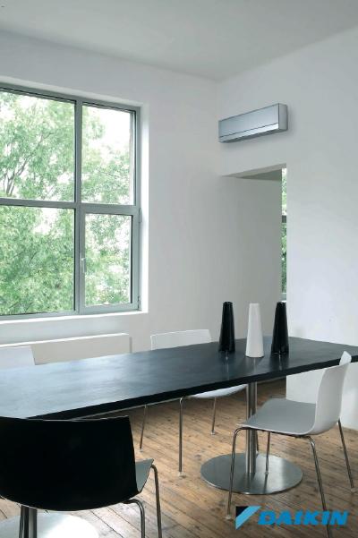 design klimaanlagen klimager te samsung fujitsu. Black Bedroom Furniture Sets. Home Design Ideas