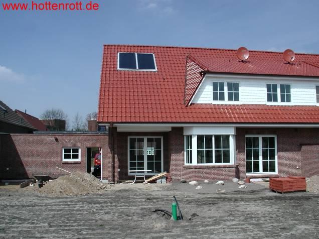 solaranlagen solarthermie solartechniker solarfachkraft. Black Bedroom Furniture Sets. Home Design Ideas